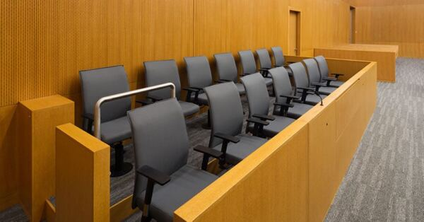 top-5-things-texas-jurors-are-not-told-work-injury-lawyers-houston-tx